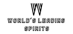 Worlds Leading Spirits